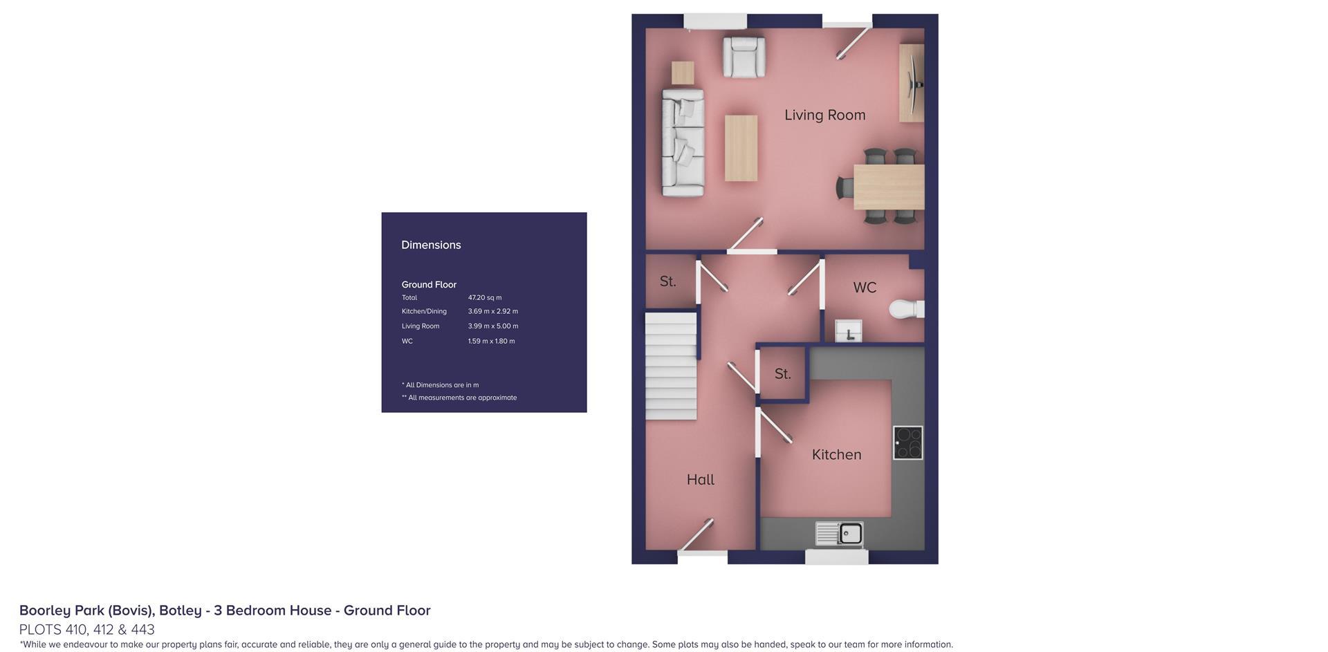 Boorley (Bovis)Plots 410, 412 & 443_GF_B.jpg